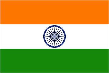 West-Coast Pharm., India