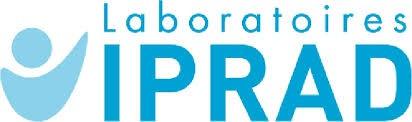 Laboratoires IPRAD, Franta